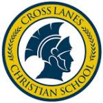 Cross Lanes Christian School Cross Lanes, WV, USA