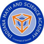 Indiana Math & Science Academy Indianapolis, IN, USA