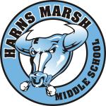 Harns Marsh MS Lehigh Acres, FL, USA