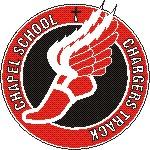 The Chapel School Bronxville, NY, USA