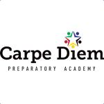 Carpe Diem Academy OH, USA