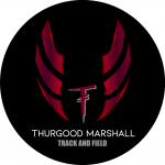 Thurgood Marshall Academy Public Charter High School Washington, DC, USA