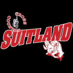 Suitland High School District Heights, MD, USA