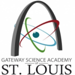 Gateway Science Academy of St. Louis Saint Louis, MO, USA