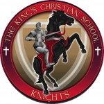 The King's Christian School Cherry Hill, NJ, USA