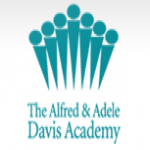 Davis Academy Atlanta, GA, USA