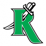 Rolla Middle School Rolla, KS, USA