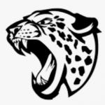 Northwest High School Germantown, MD, USA