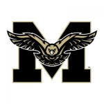 Henry County Middle School McDonough, GA, USA