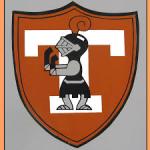 Towanda Middle School Towanda, PA, USA