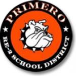 Primero Middle School Weston, CO, USA