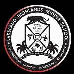 Lakeland Highlands Middle School Lakeland, FL, USA