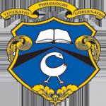 National Collegiate Prepatory Public Charter HS Washington, DC, USA