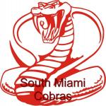 South Miami HS Miami, FL, USA