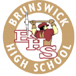 Brunswick High School Brunswick, MD, USA