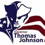 Gov. Thomas Johnson High School Frederick, MD, USA