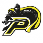 Parkville High School Parkville, MD, USA