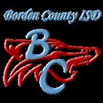Gail Borden County TX, USA