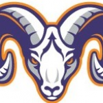 Maurice J. McDonough High School Pomfret, MD, USA