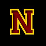 Nordheim TX, USA