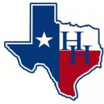 Roscoe Highland TX, USA