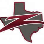 Zephyr TX, USA