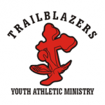 Trailblazers Youth Athletic Ministry Tampa, FL, USA