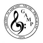 GAMP Philadelphia, PA, USA