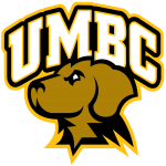 University of Maryland Baltimore County Baltimore, MD, USA