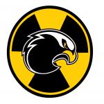 Reginald Lewis High School Baltimore, MD, USA