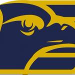 Riverview East Academy Cincinnati, OH, USA