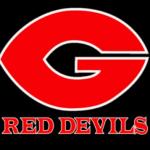 Germantown Middle School Germantown, TN, USA