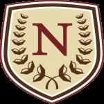 Nova Classical Academy St. Paul, MN, USA
