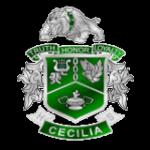 Cecilia Cecilia, LA, USA