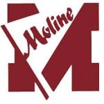 Moline High School Moline, IL, USA