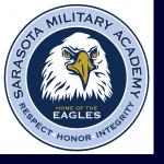 Sarasota Military Academy Sarasota, FL, USA