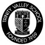 Trinity Valley Ft.Worth, TX, USA
