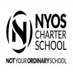 NYOS Charter School TX, USA