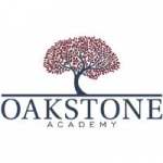 Oakstone Academy Westerville, OH, USA