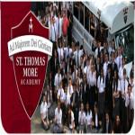 St. Thomas More Academy Raleigh, NC, USA
