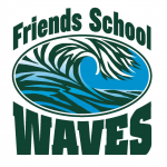 Virginia Beach Friends School Virginia Beach, VA, USA