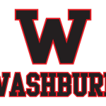 Washburn High School Washburn, TN, USA