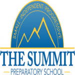 Summit Preparatory School Springfield, MO, USA