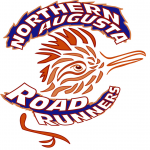 Northern Augusta Road Runners Augusta County, VA, USA