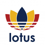 Lotus School for Excellence Middle School Aurora, CO, USA