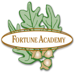 Fortune Academy Indianapolis, IN, USA