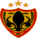N.O. Military & Maritime Academy New Orleans, LA, USA