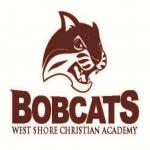 West Shore Christian Academy Shiremanstown, PA, USA