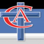 Christian Academy (Louisville) Louisville, KY, USA
