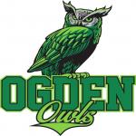 Ogden International Chicago, IL, USA